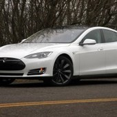 5 things the auto industry can learn from Tesla's success | Automotive Customer Experience Excellence | Scoop.it