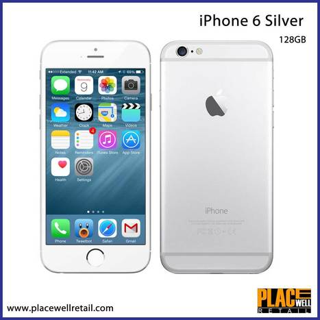 iphone 6 price in india price of iphone 6 in india iphone 6 silver 2276