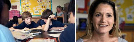 Teacher Development Research: Avoiding Pitfalls   Better teaching, more learning   Scoop.it