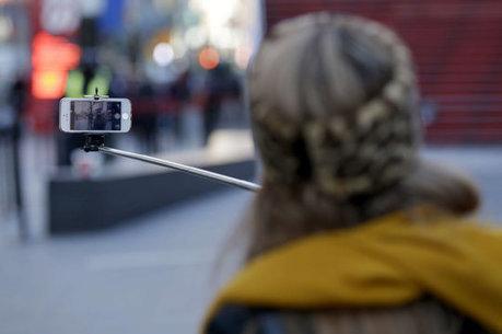 iPhone 6s : le futur smartphone Apple pourrait filmer en 4K - Linternaute.com | Apple, IMac and other Iproducts | Scoop.it