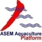 Seminar: EMS in Shrimp - University of Malaya 30 November 2013 - ASEM Aquaculture: Health | Aquaculture Directory | Scoop.it