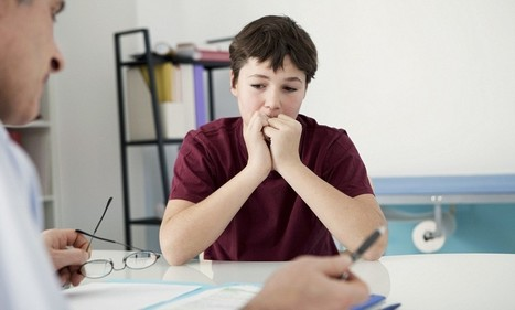 Child Psychologists:increase age of  adolescence to age 25 | Parenting News&Views | Scoop.it