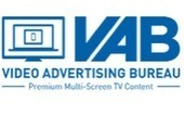 It's Not TV, It's VAB: Trade Bureau Drops Cable, Television Too | À l'agenda | Scoop.it