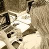 Educação e tecnologias digitais