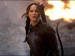 'Hunger Games...' launches promotional web series - Movie Balla | Daily News About Movies | Scoop.it