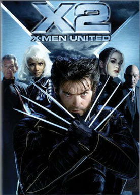 generation startup 2016 hd movie full online x men 2 2003 online hd full movie watch online movie