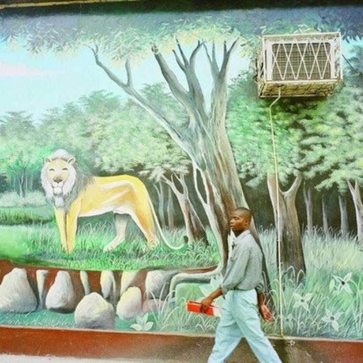 Mia Couto, monument littéraire africain   La Croix   Kiosque du monde : Afrique   Scoop.it