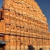 LookIndiaHotel.com Offering Affordable Hotel Booking India Deals