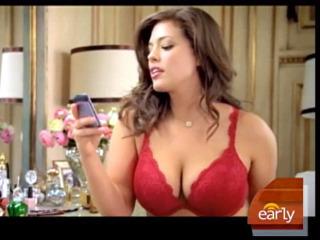 Teenage big boobs live sex add snapchat anyporn2424