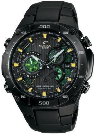 jam tangan original  in Jual Jam Tangan Original Murah Terbaru ... 33a51470d8