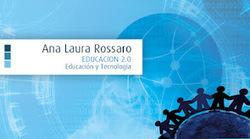 educación 2.0: PLE: aprender de forma personalizada online | Educación a Distancia y TIC | Scoop.it