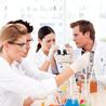 Industrie Pharma