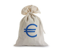 Ecb Will Not Renegotiate Greece Bailout Terms - Asmussen | Agora Brussels World News | Scoop.it