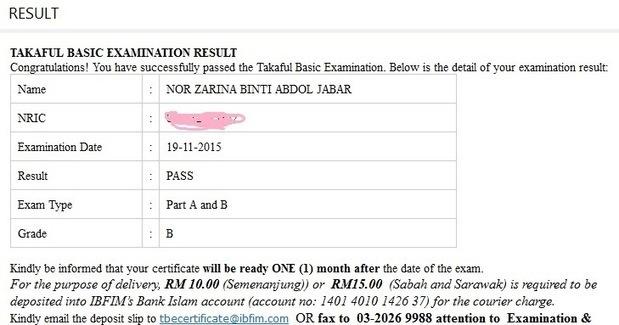 takaful basic examination ebook download ness