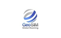 Global SIM Experts Launch Global Data Transfer ... - Prepaid MVNO | Phone models and SIM Types | Scoop.it