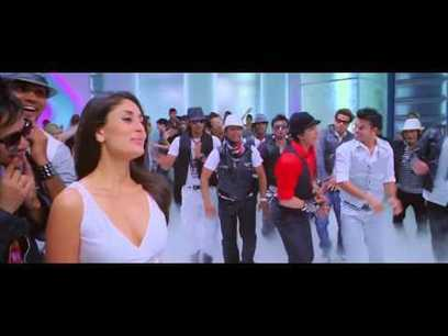 full hd songs 1080p hindi Jab Raat Hoti Hai