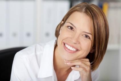 DRH du bonheur en entreprise : des exemples dans le monde entier   Cadres et Dirigeants Magazine   Management et RH   Scoop.it