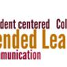 Teacher Tools for Blended Learning