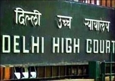 'Reservation within reservation' illegal, says court-Aaj Ki Khabar | School Library Digest | Scoop.it