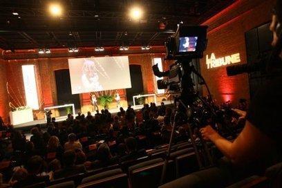 La Tribune Women's Awards : dirigeantes d'entreprises, à vos candidatures ! | Toulouse networks | Scoop.it