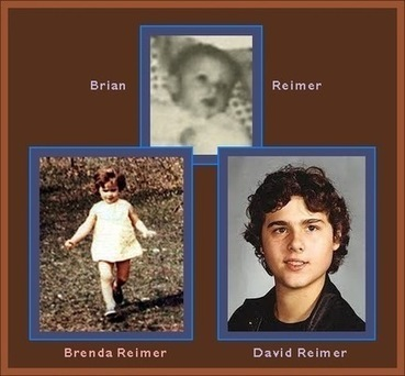Money (1975) The Story of David Reimer [summary] | Biology Is Fate ~ The David Reimer Case | Scoop.it