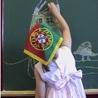 Educação em Portugal