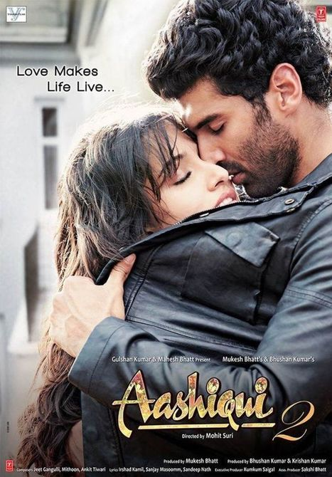 Aurangzeb full movie in hindi hd 1080p 2012 movies