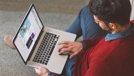 5 новых возможностей Фейсбука - Блог Wix   Сетевые сервисы и инструменты   Scoop.it