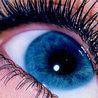 Diario de oftalmología