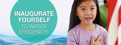 WaterSense | US EPA | Clean Water | Scoop.it