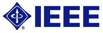 IEEE 1680.2 et 3 : deux nouveaux écolabels informatiques   Geeks   Scoop.it