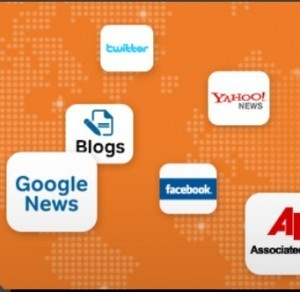 A Five-Point Checklist for Better News Release Writing - Vocus Blog | Small Business SEM, SEO & Google Places Optimization | Scoop.it