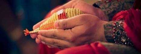 Unique gifts you can buy online in india for new married couple | Cyrus | Scoop.it