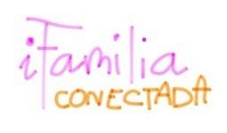 Sobre cuchillos, #Internet y #educación en #familiadigital  #TRICLab #educomunicación | #TRIC para los de LETRAS | Scoop.it