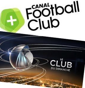 BeIN - Canal+: le match se poursuit | DocPresseESJ | Scoop.it