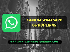 Join 200+ Kannada WhatsApp Group Links List 201