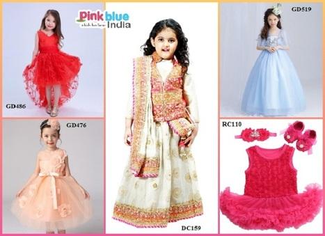 b20ca0c8d Indian Designer Raksha Bandhan Clothing Collect...