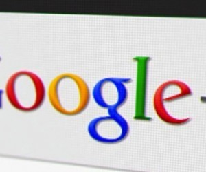 This Google+ Chrome extension lets share from anywhere - TNW Google   Mobile (Android) apps   Scoop.it