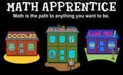 Math Games | Edu-Recursos 2.0 | Scoop.it