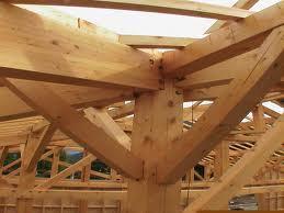 Le bois, un matériau de construction écologique | Habitat durable et ecoconstruction | Scoop.it