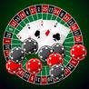 Your Poker Expert