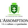 Revue de presse CISSS de Lanaudière