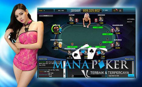50 онлайн покер