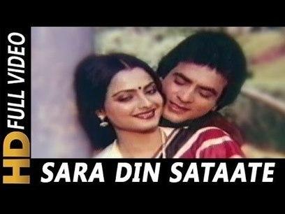 big hero 6 movie download in hindi mp4 videos