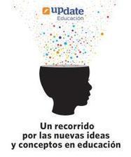 Encuentro Internacional de Educación 2012 - 2013 | Educação a distância, benefícios | Scoop.it