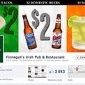 Impossible d'entrer dans ce bar sans être ami avec son propriétaire sur Facebook ! | MediaBrandsTrends | Scoop.it