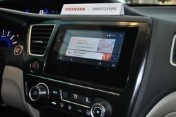 Android auto: come attivare le opzioni sviluppa