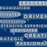 CV et recrutement innovant...