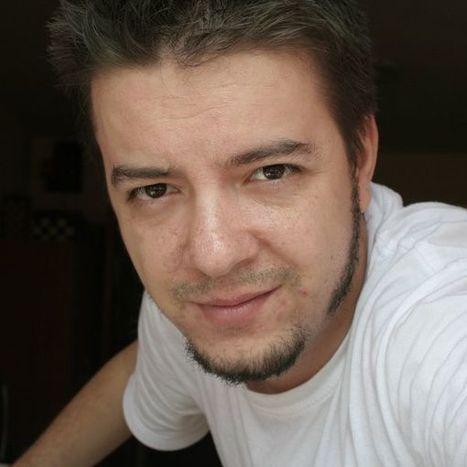 Umblu Liber | Petru | Best Romanian Blogs | Scoop.it