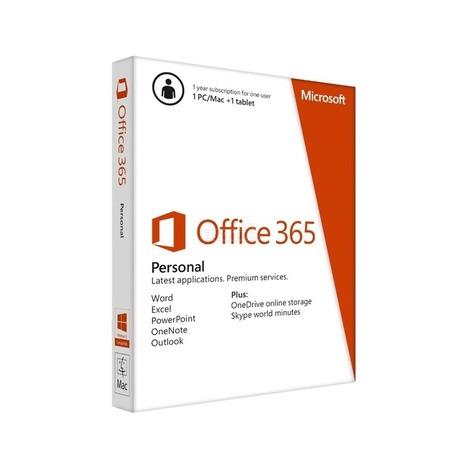 microsoft office 365 home premium crack download